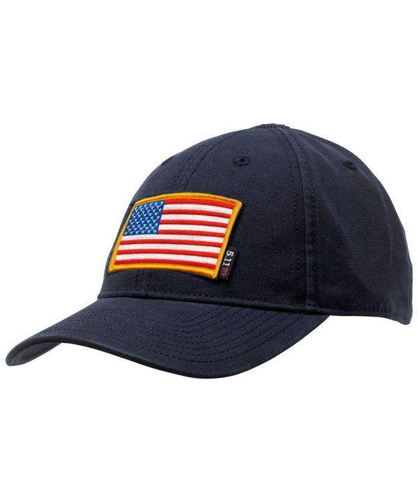 5 11 Flag Bearer Cap Bundle Usa Patch Hat Navy Cb128uoddzx Hats For Men Hats Cap
