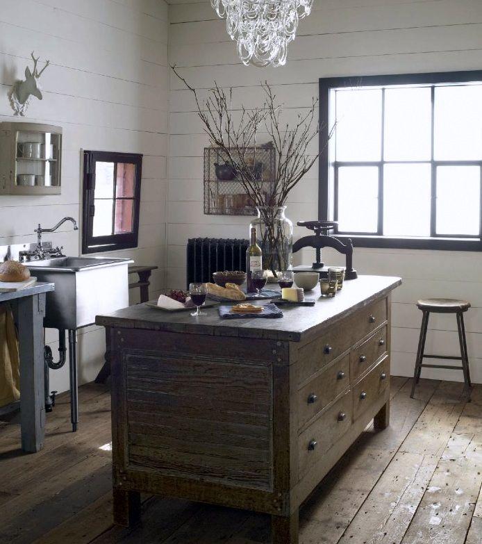17 best images about paint colours on pinterest colour chart paint and benjamin moore paint. Black Bedroom Furniture Sets. Home Design Ideas