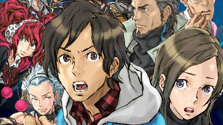 Spike Chunsoft's 999 is being ported to more systems: Nine Hours, Nine Persons, Nine Doors, the first entry in Spike Chunsoft's Zero Escape…
