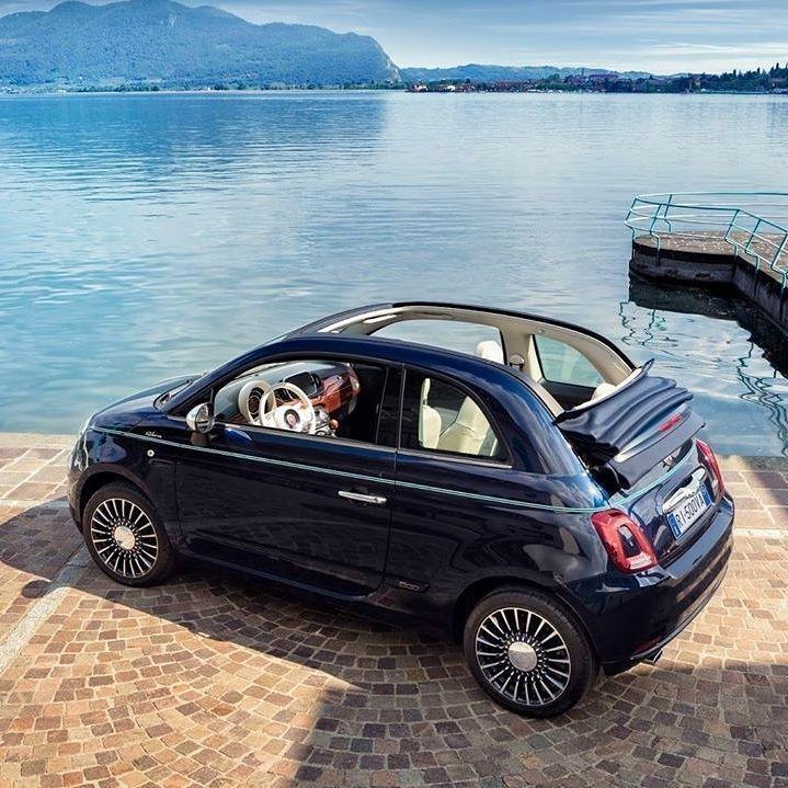 Fiat 500 Cabrio Italy Cabrio Italy Cabrio Italy Fiat 500