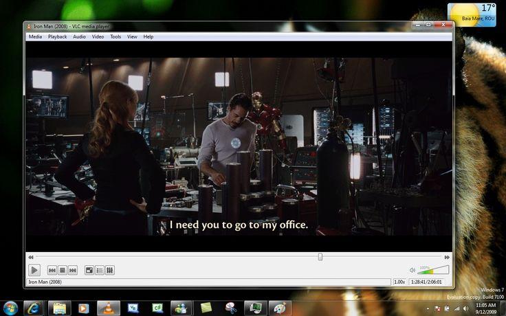 VLC Media Player İndir http://haberomi.com/vlc-media-player-indir/