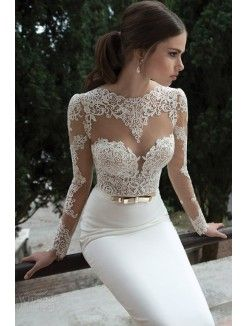 Best 25 Wedding Dresses Online Uk Ideas On Pinterest