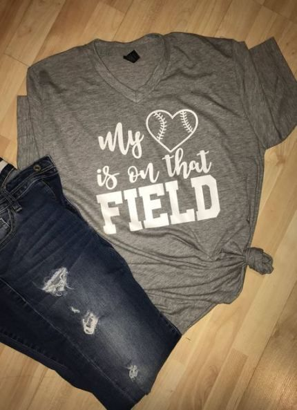 Best Gifts For Boyfriend Sports Softball Ideas
