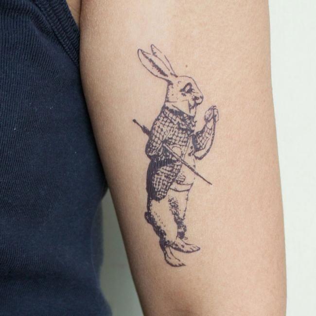 tatuajes vintage paper ink                                                                                                                                                     Más