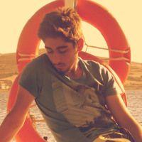 Tahsin Yucel - Usumek - Sesli Kitap by tugayaydin on SoundCloud