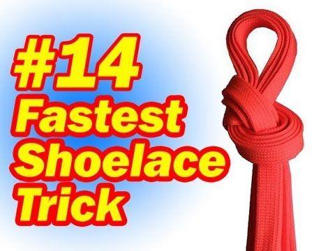 Bear Achievement 22e and Elective 13d.  Rope Magic Trick.