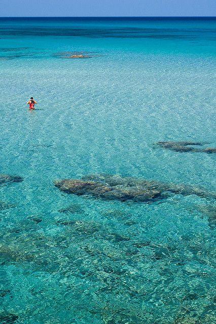 Sardegna, Italyby aadm