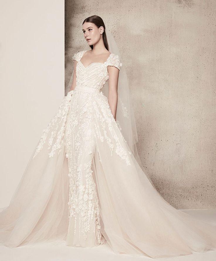 1156 besten Live, Love, Life Bilder auf Pinterest | Hochzeitskleider ...