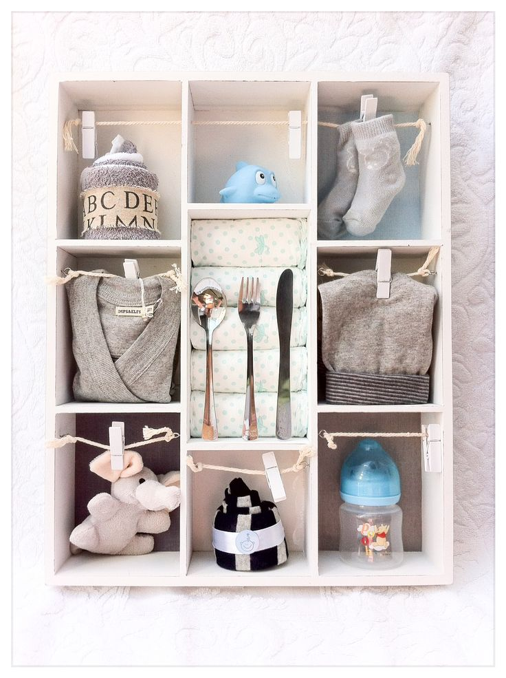 Gevulde Letterbak jongen. Blijvend en origineel Kraamcadeau Zoon. Baby shower gift boy. Info: https://joleenskraamcadeaus.wix.com/kraamcadeau#!product/prd1/2717048631/gevulde-letterbak