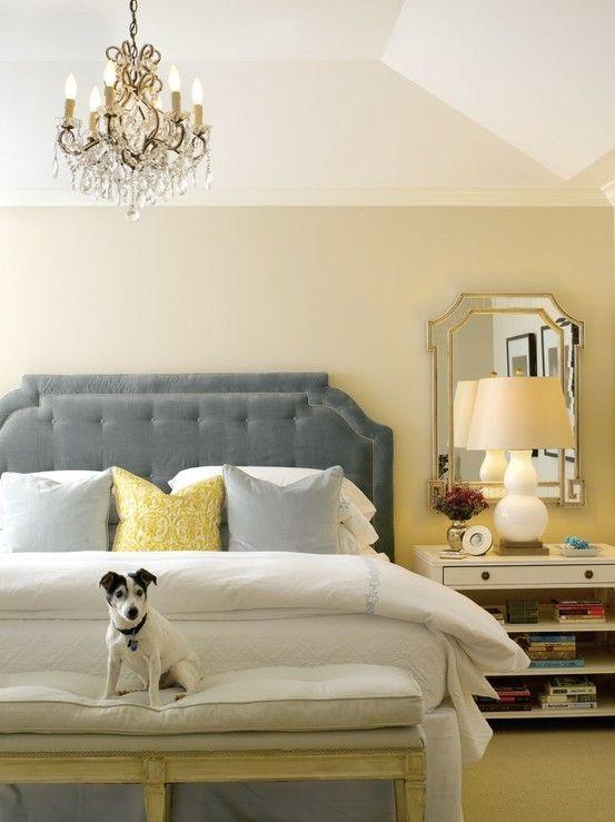 54 Best Rooms Bedroom Images On Pinterest