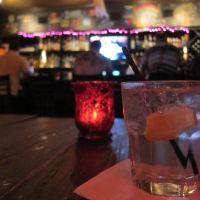 The 5 Best Happy Hours in Midtown