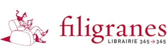 http://filigranes.epagine.fr/