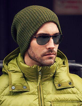 123 Best Strellson Sportswear Images On Pinterest Men S