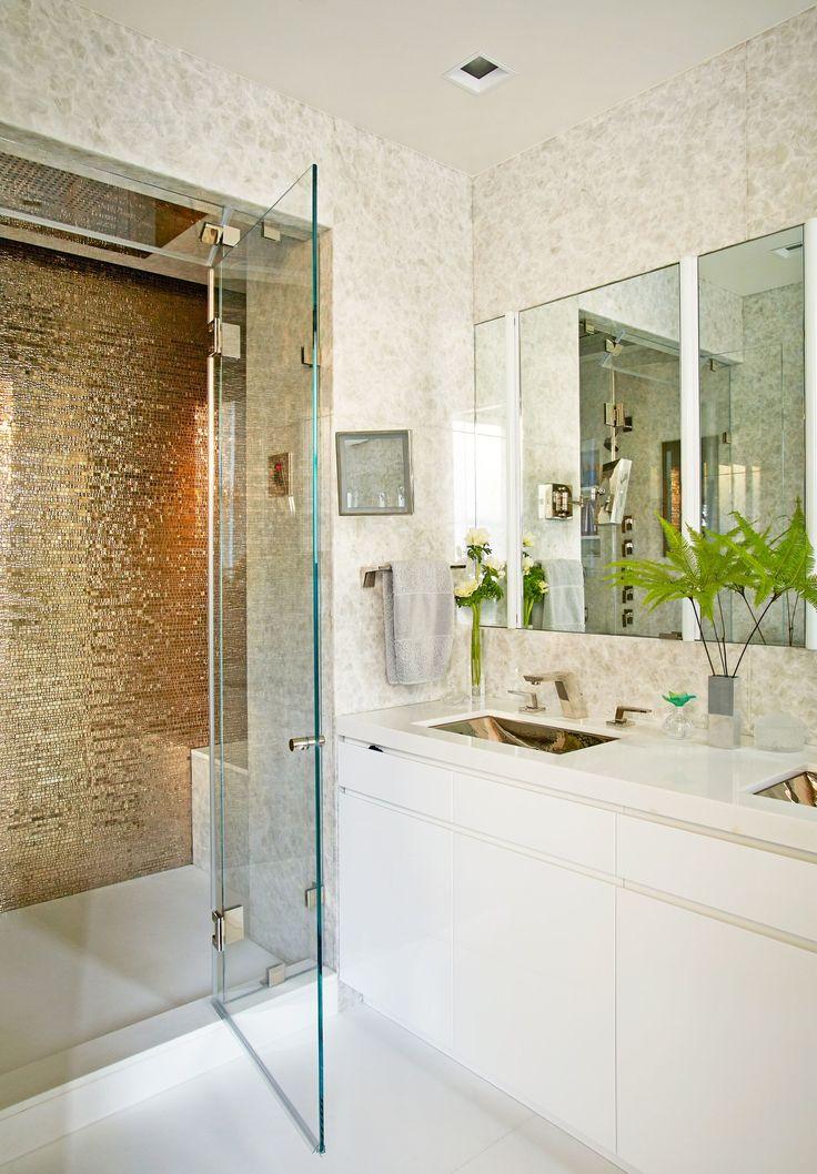 Best Modern Design Master Bath Images On Pinterest