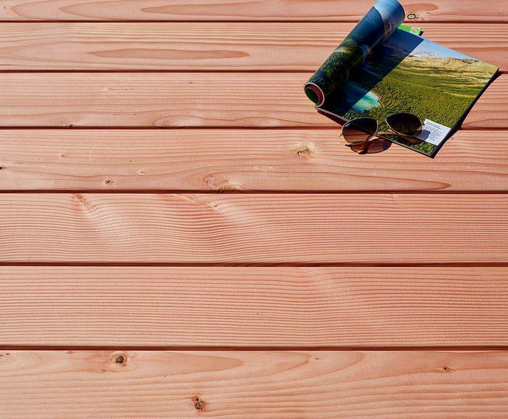 16 best Terrasses en bois images on Pinterest Wooden decks, Cancun
