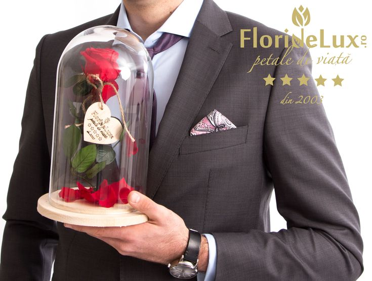 Cele mai frumoase cadouri pentru Ziua Indragostitilor 2018! ❤❤❤ De 14 februarie nu te lasa pe mana amatorilor! Alege cu incredere cea mai buna florarie, din 2003 alaturi de tine in orice moment! ^_^ https://www.floridelux.ro/