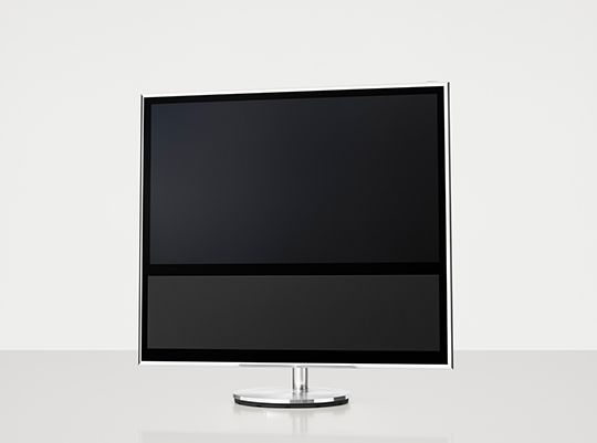 BeoVision 11 - High Quality TV featuring Bang & Olufsen Signature Sound - Bang & Olufsen