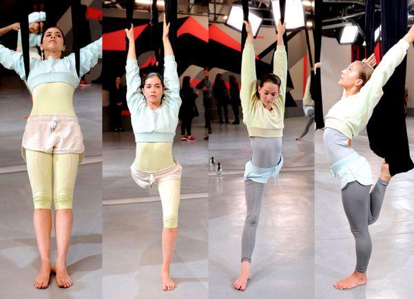 Adidas-by-Stella-McCartney-Colección6-Primavera-Verano2014-London-Fashion-Week-godustyle.jpg (601×434)