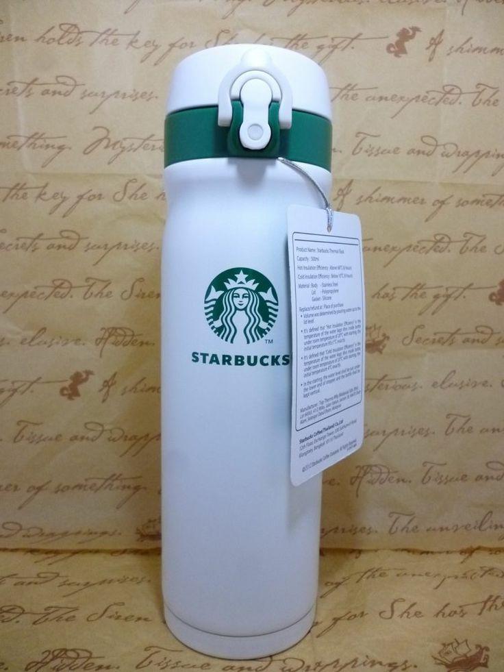 Starbucks Thermos Related Keywords Starbucks Thermos