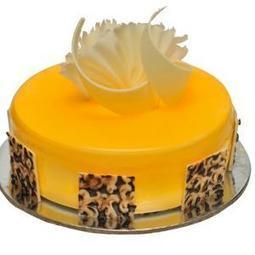 Send birthday cakes to Delhi online to make your occasion grand from plenty of varieties with same day free home delivery
