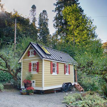 bayside bungalow i haus auf r dern pinterest haus auf r dern und h uschen. Black Bedroom Furniture Sets. Home Design Ideas