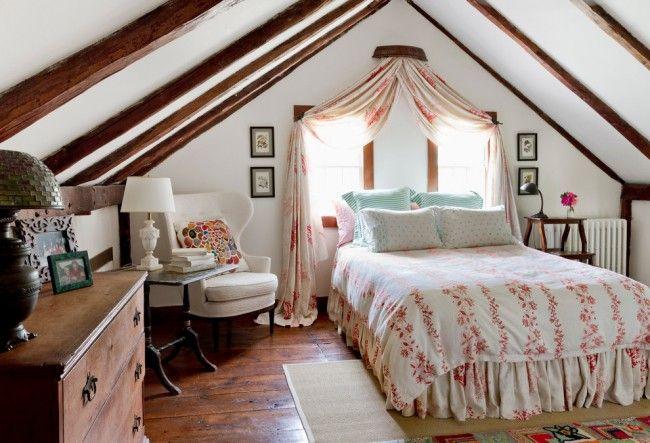 HappyModern.RU | Кровать с балдахином: 90 идей царственной романтики в дизайне спальни (фото) | http://happymodern.ru