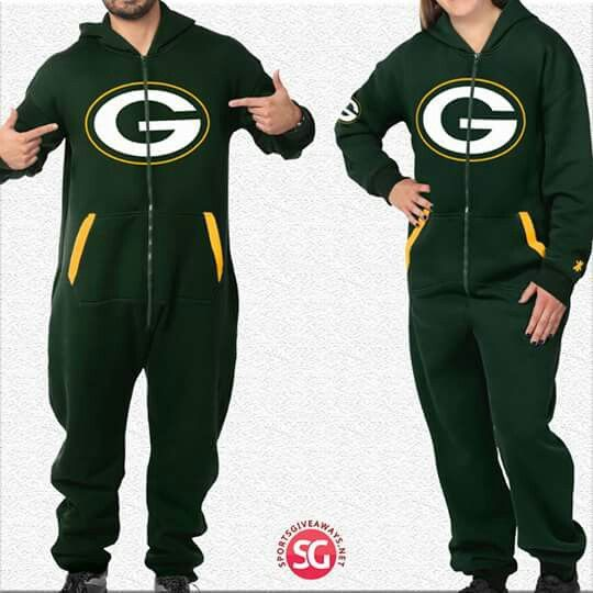 Packers Onesie Yes For Him