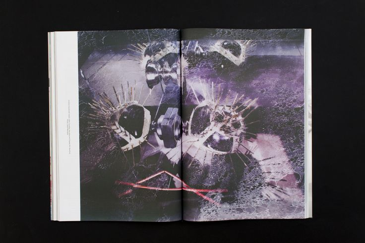 Mousse Magazine 54 ~ #willanasatir #laurencornell #photography #moussemagazine #contemporaryart #art #magazine