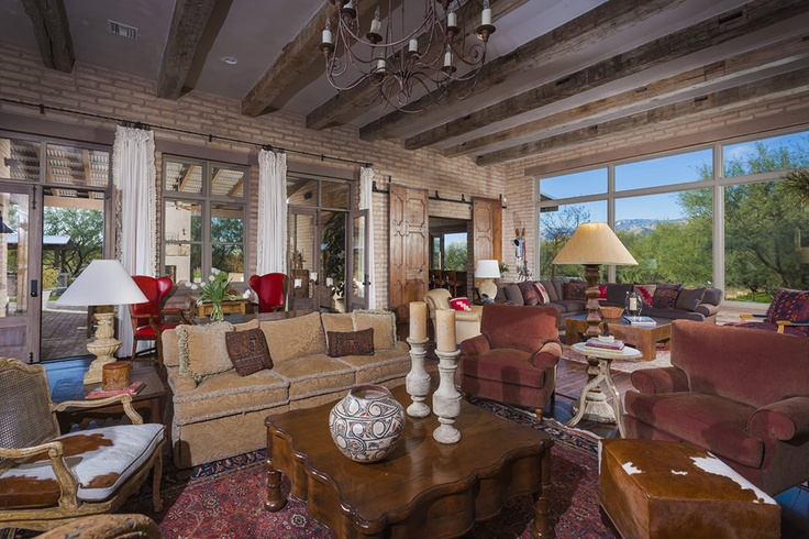 78 Images About Southwest Home On Pinterest Adobe
