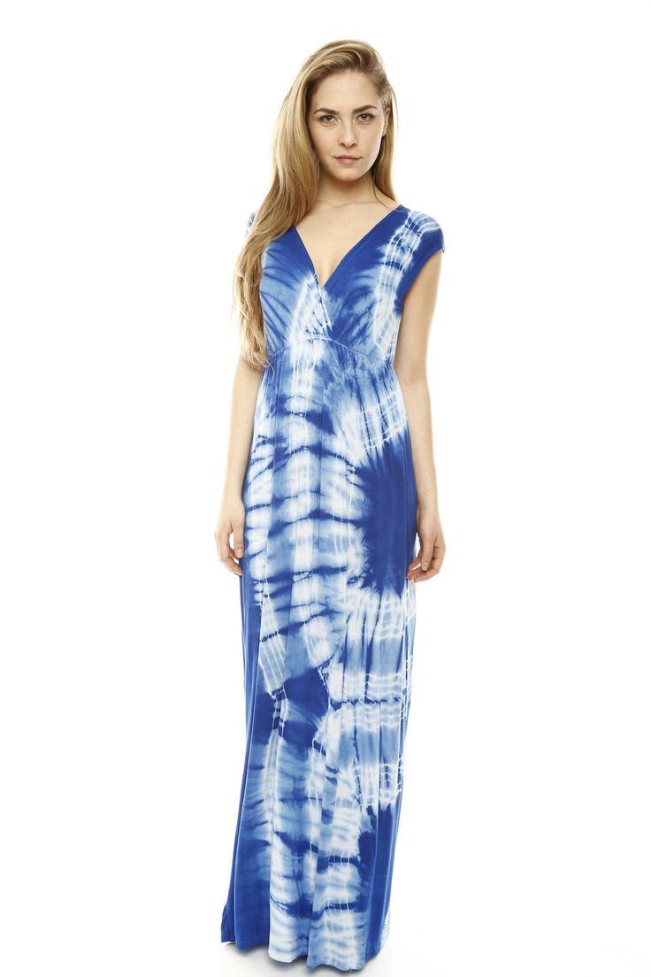 tie-dye-maxi-dresses