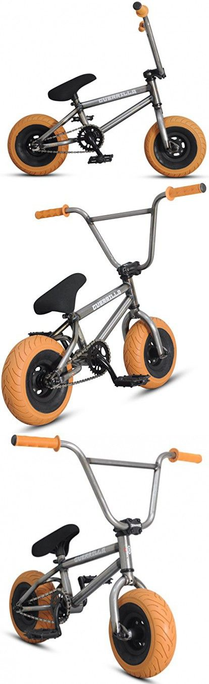 56 best Bikes images on Pinterest   Wheels, Custom bikes and Veils
