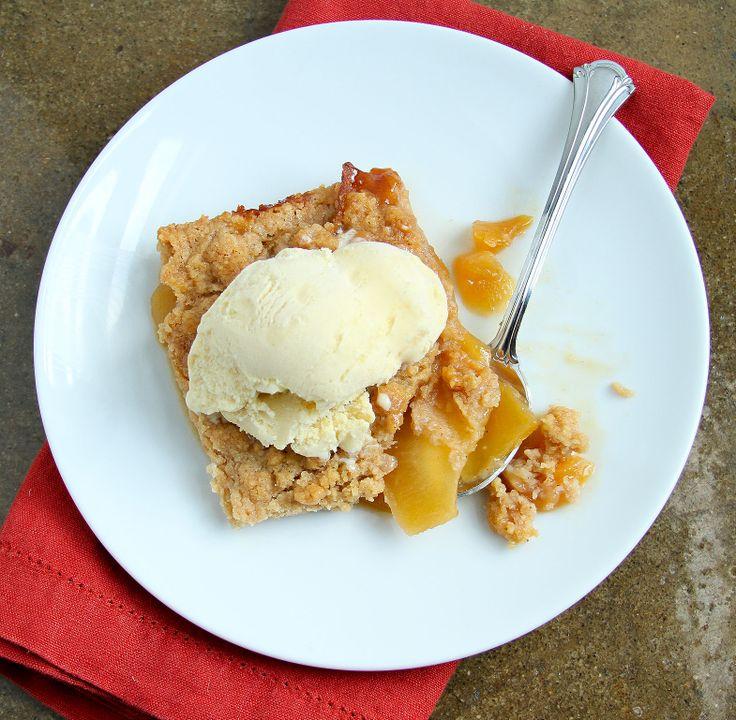 Cinnamon Ice Cream | Recipe