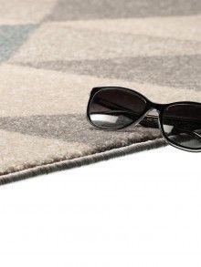 benuta Teppich Pastel Geomet günstig online kaufen