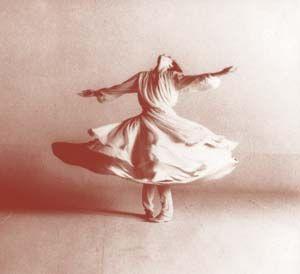 derwisch tanz - Google-Suche