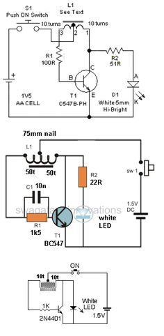 17 best electro images on pinterest electronics projects circuit rh pinterest com Reading a Schematic Diagram Reading Electrical Schematics Symbols