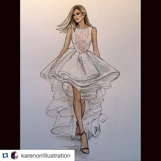 @karenorrillustration