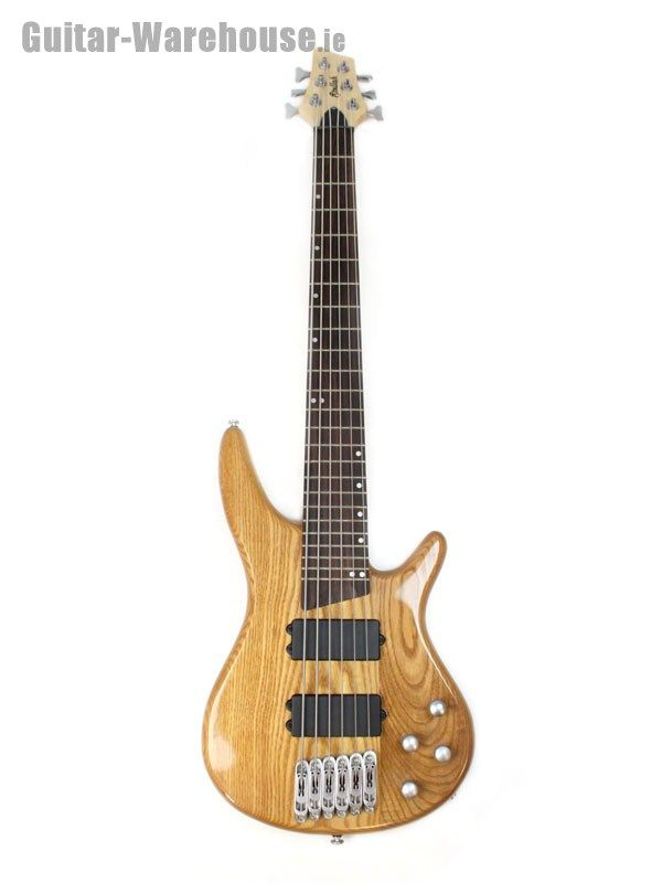 Peavey Bass E45