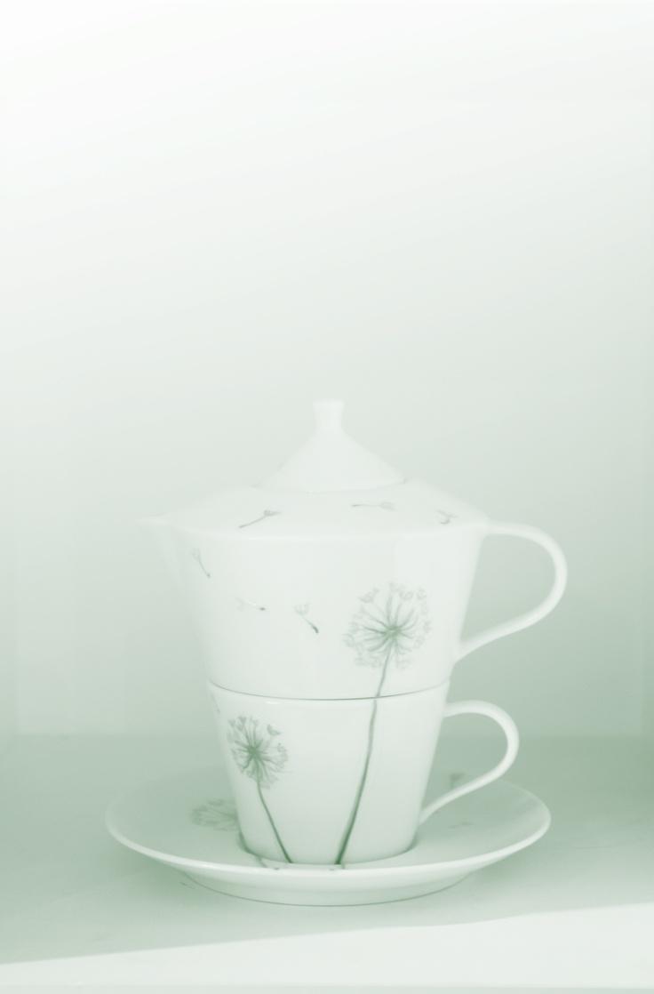 Ceainic 8  Foto: Denisa Kui