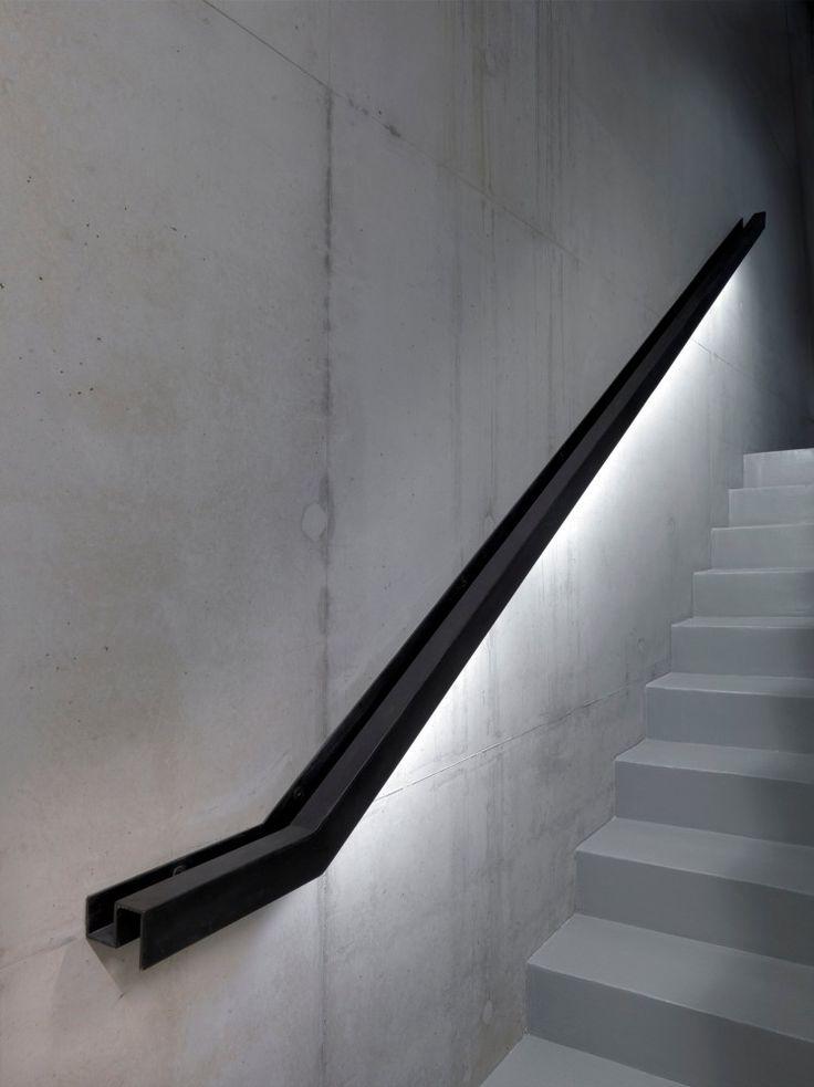 Ichot+–+Gate+of+Poznan+/+Ad+Artis+Architects