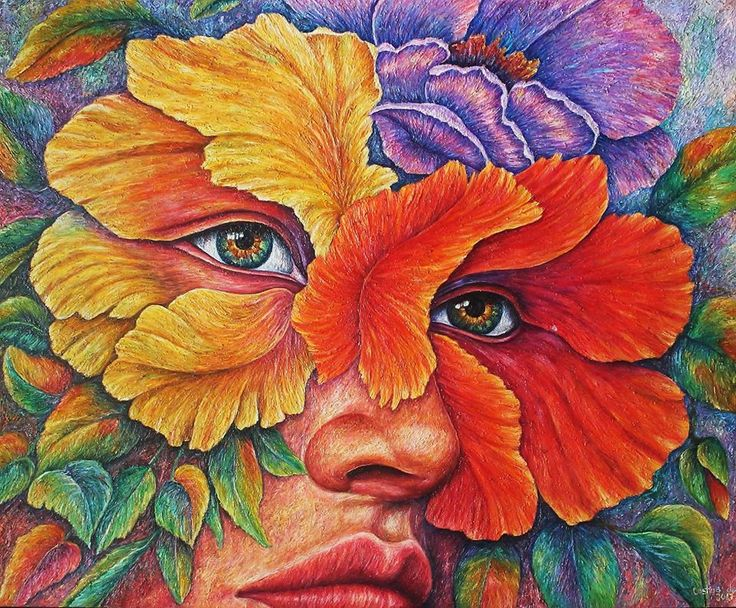 https://i.pinimg.com/736x/cb/d1/8f/cbd18f46dfbcefa4770879d7387ebe9a--reyes-art-art.jpg
