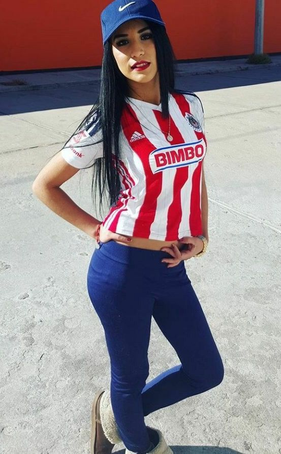 guadalajara girls Welcome to our online dating site where you could find potential matches according to your location sign up and start chatting online for free.