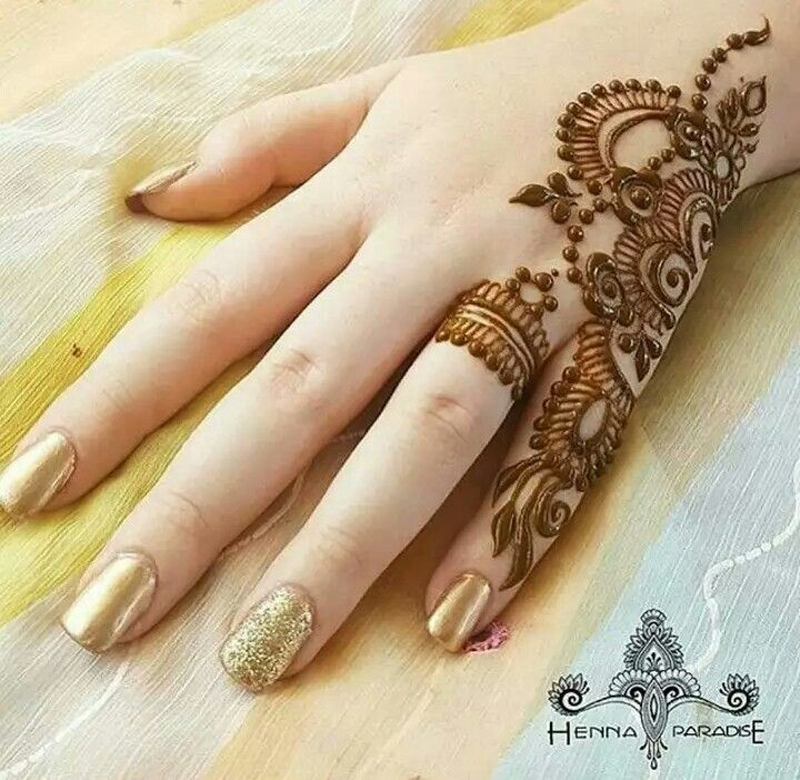 29 Best Wedding Body Paint Henna Images On Pinterest: Best 25+ Henna Designs Ideas On Pinterest