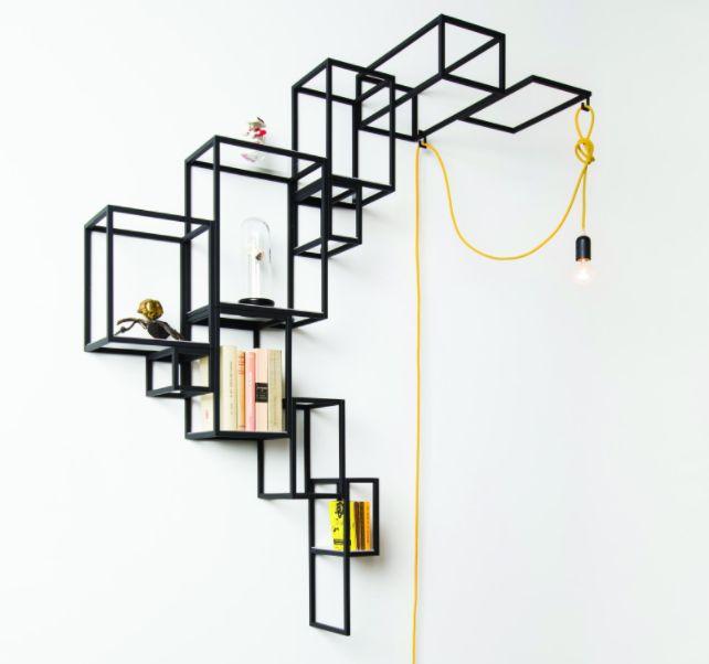 etagere-metal-mural-serax