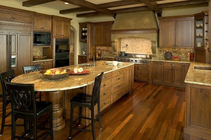 design my dream kitchen community post 50 kitchens you desperately want to 6580