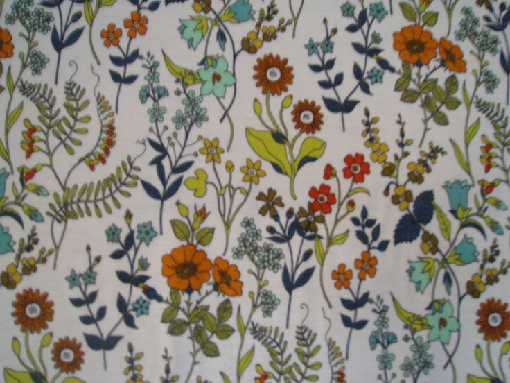 Online fabric etc uk including liberty for Children s jersey fabric uk