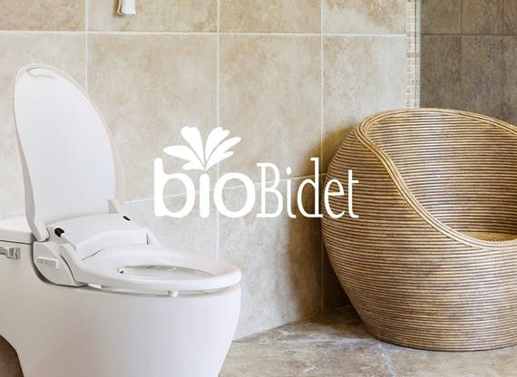 Japanese Style Bidet Toilet Seats With Built In Heater The