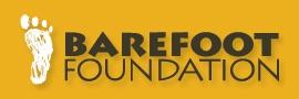 Barefoot Foundation logo.png