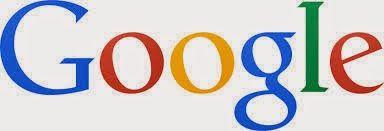 BOASNOTICIASBR: Google é a empresa mais desejada pelos jovens bras...
