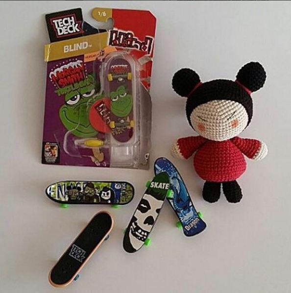 amigurumi, amigurumi doll, handmade doll, crochet doll, amigurumi bebek, elişi bebek, örgü bebek, momiji, amigurumi momiji,