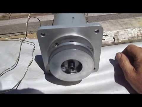 ▶ Tesla s radiant energy device works great! woo hoo - YouTube